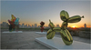 Koons_balloon_dog
